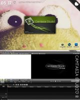 +Camtasia Studio 8 FULL by LittleMomentEditions