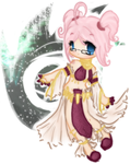 Elementalist by Raidiance