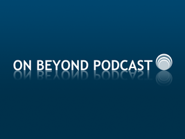 On beyond podcast by tommyswf