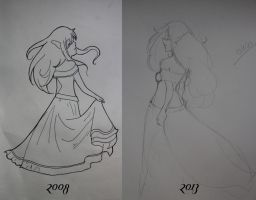 2008-2013 by Eirenh