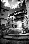 Albarracin by Aloba