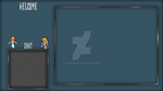 Twitch Overlay by GanD988
