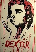Dexter by d-o-m-i