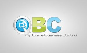 OBC Logo by mgaber