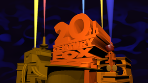 20th Century Fox 1956 - 1965 Remake UPDATED by RSMoor