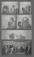 Invade Internet-Chapter2-Pg.31 by MadJesters1