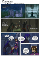 Chronicles of Valen - ch3 p70 by GothaWolf