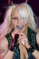 Doro by liverecs