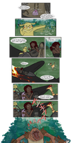 End Run Round 6: Page 5 by Sor-RAH
