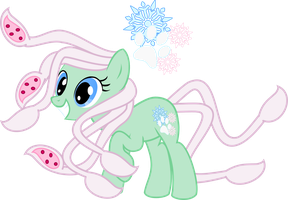 Arctic Squeeze by asdflove