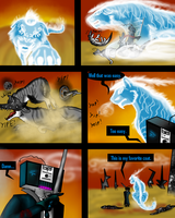 Heads-prologue-10 by CrystalCircle