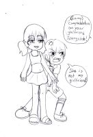 Congradulations Spongebob by Anigirl5
