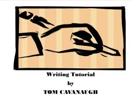 Tutorial #1 by TOMCAVANAUGH