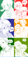 APH: Top 5 052909 by attorneyhoboninja