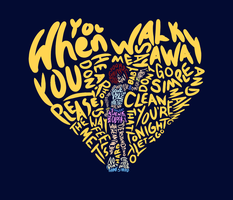 Word Art:  Kairi by HeliumBallons