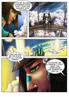 ICS - page 2 by Xiiau