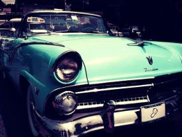 old car love 2 by funsizedskittles