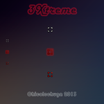 3Xtreme by Chicolechuga 2013 by ChicoLechuga