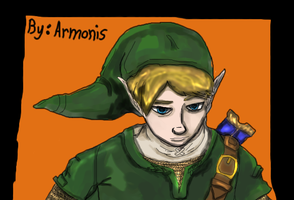 Paintchat Link by Armonis