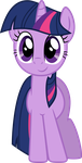 Happy Twilight by GeoNine