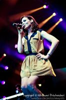 Sophie Ellis Bextor by thunderblue