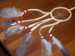 My Dream Catcher 2 by DreamsWithinMe