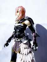 Lightning XIII-2 by Sadako18