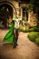 king loki photo shoot 5 by agfrx7