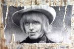 Brian Jones by Susie-K