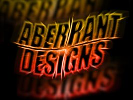 Aberrant Designs Wave by Nycr0