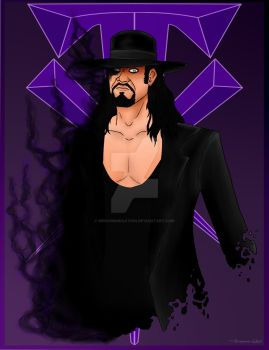 The Deadman by Miscomunication