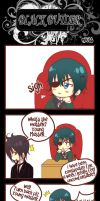 Black_ Butler_comic01 by nikitt11