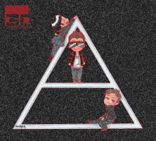 .:30STM:. by Nosaiga