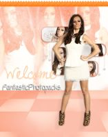 +ID Cher Lloyd. by FantasticPhotopacks