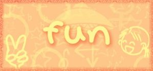 Funny brushes by nico-brushes
