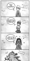 Chronicle_of_Magic_Kingdom_78 by eolay