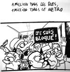 je suis bloque by easycheuvreuille