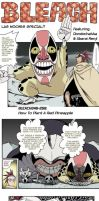 How To Plant Red Pineapple by No1-Renji-Fan