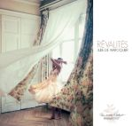 Revalites - Dreamalities by Julie-de-Waroquier