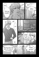 APH-These Gates pg 79 by TheLostHype