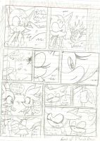 Silvaze comic pg2 by MariaTheCat66