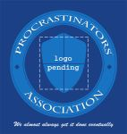 Procrastinators' Association by ramy