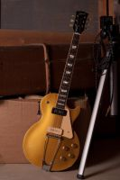 1952 Les Paul by ChristopherSacry