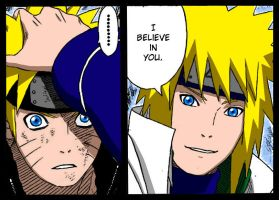 Naruto 440 by Quel-chan