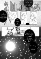 Page30-PT_Doujinshi by Thine-WALLOP-Thee