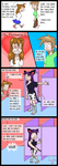 Comission: Stalled by leila-stoat