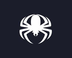 Cold_spider by sbr