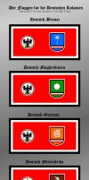 AllternateFlag- German Empire2 by Akkismat