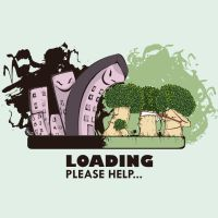 Loading please help by Donniie