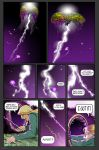 The Veligent Page-106-fin by Reptangle